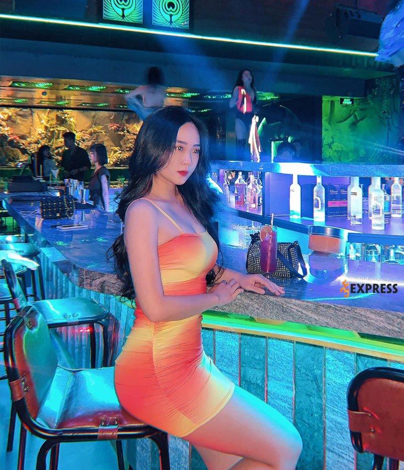 hinh-anh-hotgirl-bao-khuyen-da-nang-35express-2