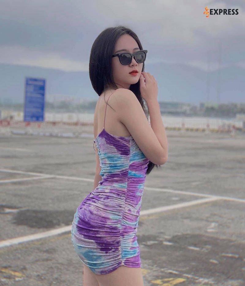 hinh-anh-hotgirl-bao-khuyen-da-nang-35express-4