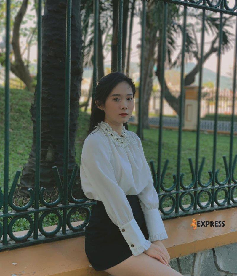 hinh-anh-hotgirl-bao-khuyen-da-nang-35express-6