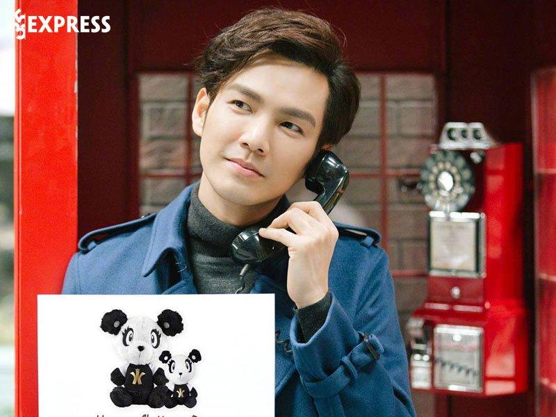 hinh-anh-nam-than-khong-tuoi-chung-han-luong-1-35express