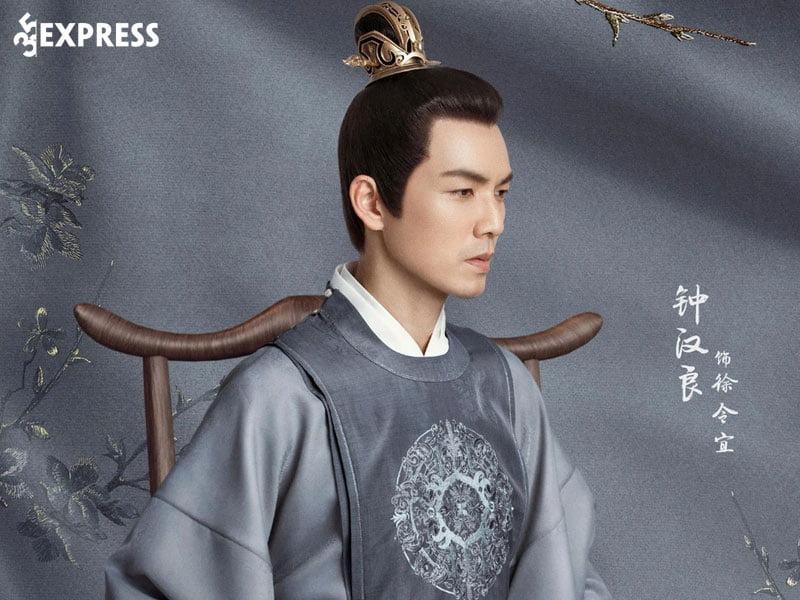 hinh-anh-nam-than-khong-tuoi-chung-han-luong-2-35express