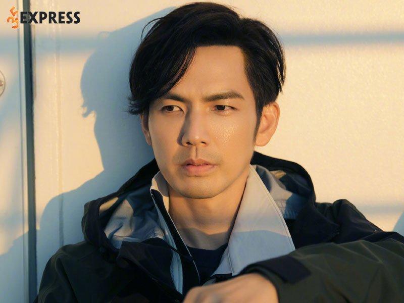 hinh-anh-nam-than-khong-tuoi-chung-han-luong-35express