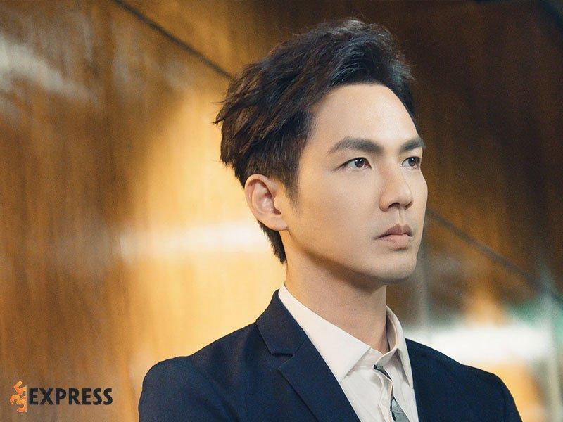 hinh-anh-nam-than-khong-tuoi-chung-han-luong-4-35express