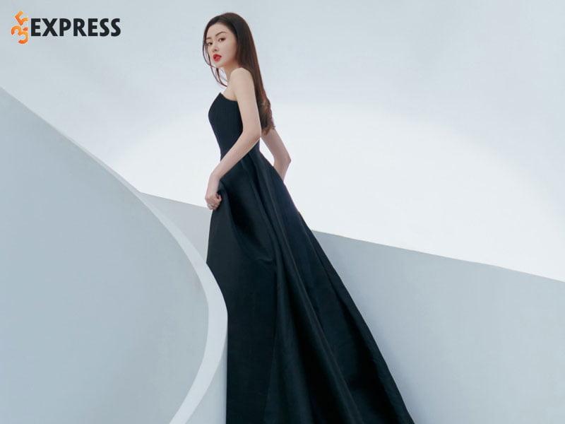 hinh-anh-than-thai-cua-truong-thien-ai-35express