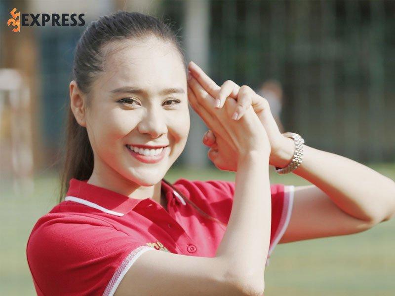 ho-bich-tram-vinh-danh-cac-hoat-dong-tu-thien-35express