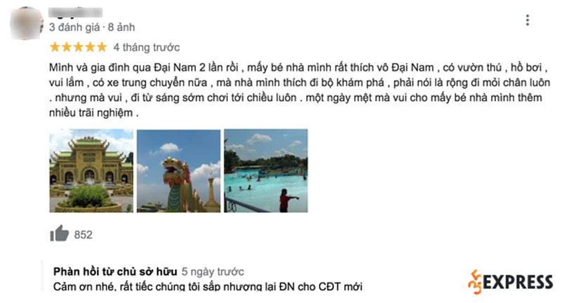 hot-bat-ngo-truoc-thong-tin-kdl-dai-nam-sap-duoc-chuyen-nhuong-cho-chu-moi-dan-tinh-sot-vo-lo-cho-ba-phuong-hang-1-35express