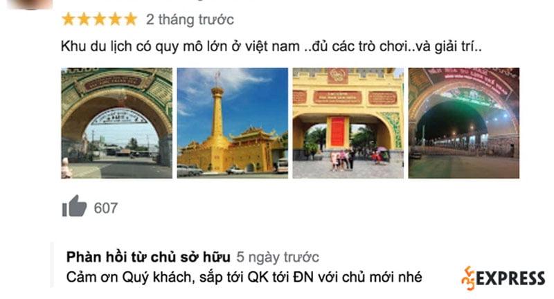 hot-bat-ngo-truoc-thong-tin-kdl-dai-nam-sap-duoc-chuyen-nhuong-cho-chu-moi-dan-tinh-sot-vo-lo-cho-ba-phuong-hang-2-35express