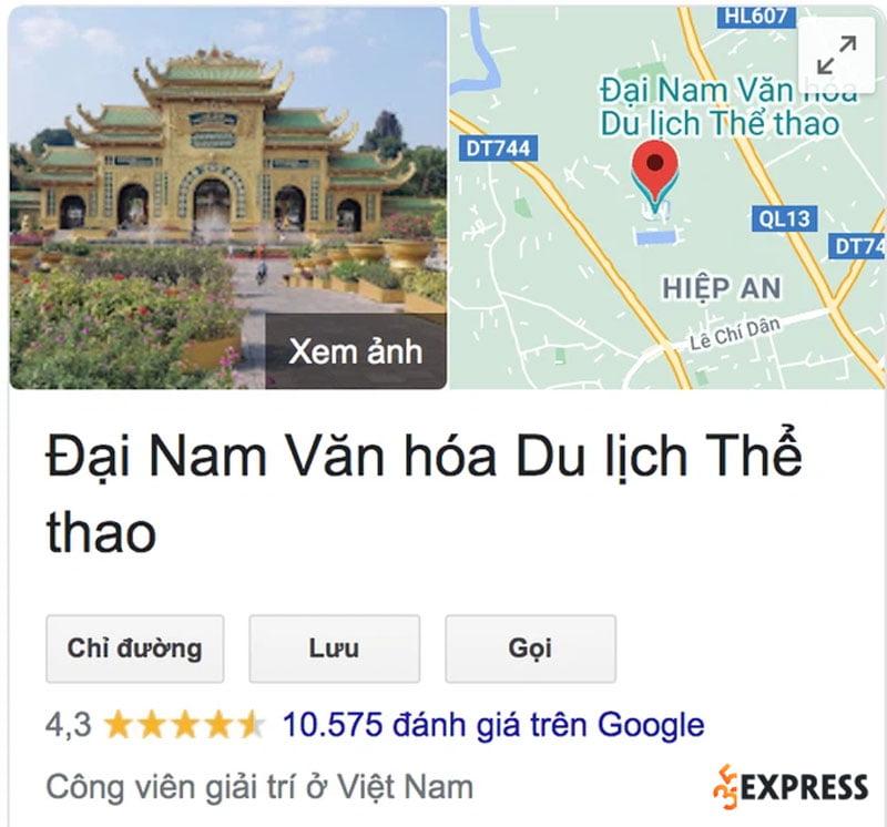 hot-bat-ngo-truoc-thong-tin-kdl-dai-nam-sap-duoc-chuyen-nhuong-cho-chu-moi-dan-tinh-sot-vo-lo-cho-ba-phuong-hang-35express