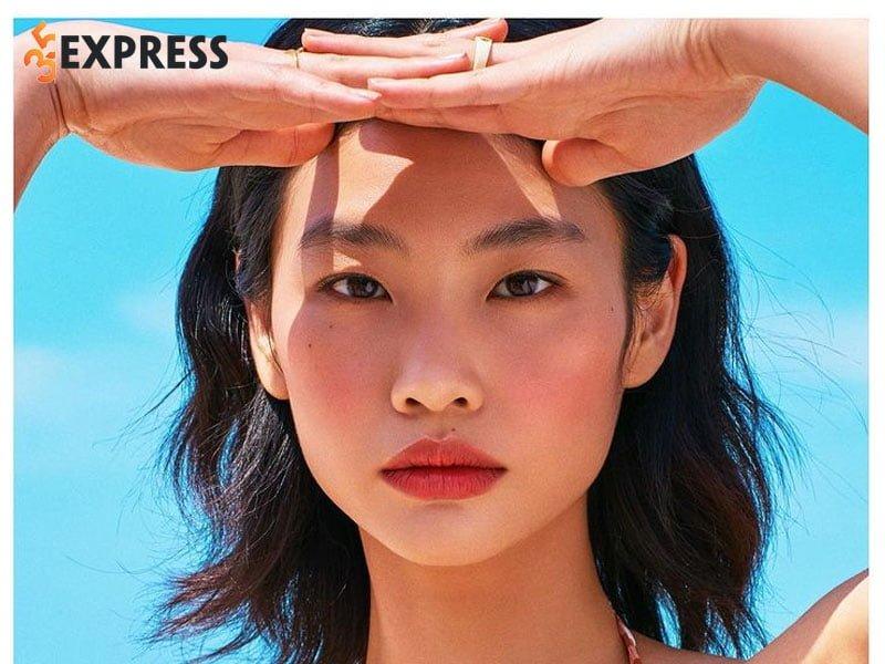 hoyeon-jung-la-ai-1-35express