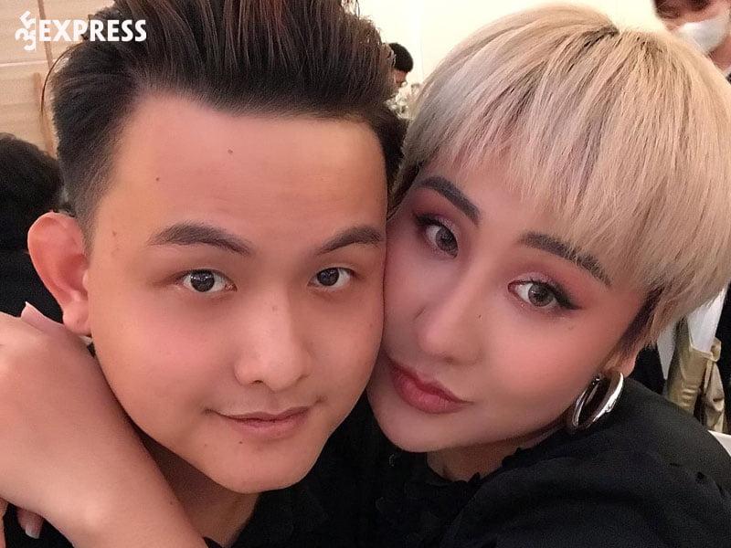 huynh-tu-cuoc-song-ben-nguoi-chong-kem-5-tuoi-35express
