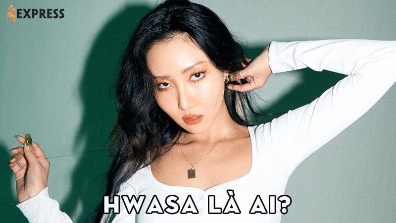 hwasa-la-ai-35express