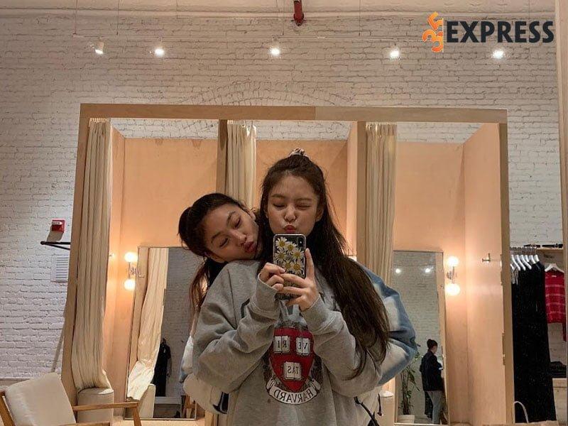 jung-ho-yeon-ban-than-cua-jennie-blackpink-ban-gai-6-nam-cua-lee-dong-hwi-1-35express