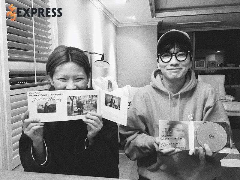 jung-ho-yeon-ban-than-cua-jennie-blackpink-ban-gai-6-nam-cua-lee-dong-hwi-2-35express