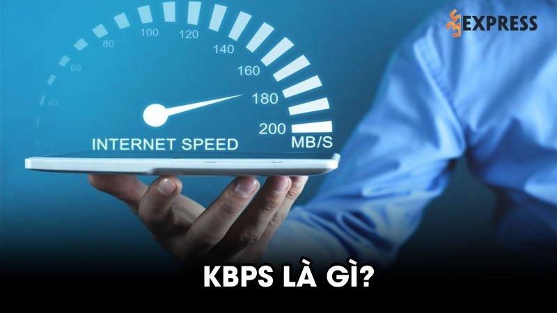 kbps-la-gi-co-gi-khac-biet-giua-nhac-128kbps-va-320kbps-35express