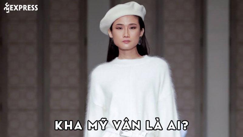 kha-my-van-la-ai-35express