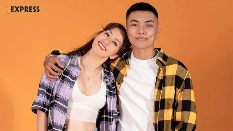 khanh-thi-chinh-thuc-len-tieng-he-lo-nguyen-nhan-livestream-khoc-giua-dem-lien-tuc-dang-status-tieu-cuc-tren-mxh-1-35express