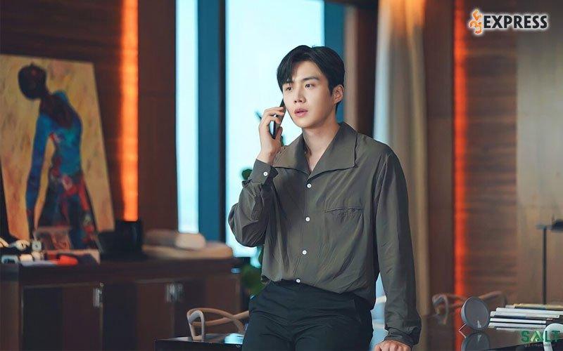 kim-seon-ho-la-ai-su-nghiep-cua-tai-tu-nam-phu-quoc-dan-35express-3