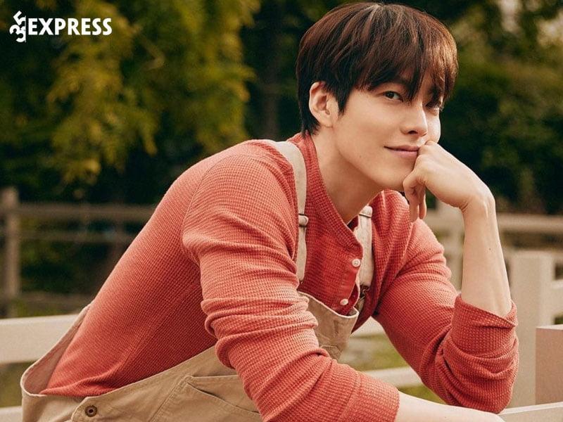 kim-woo-bin-la-ai-1-35express