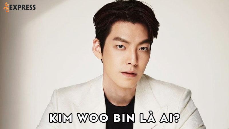 kim-woo-bin-la-ai-35express