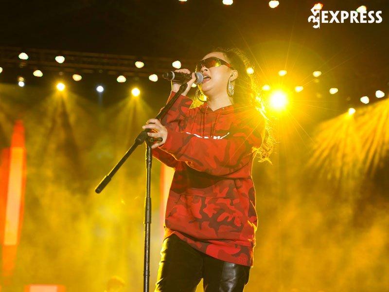 kimmese-con-duong-su-nghiep-tro-thanh-rap-viet-35express
