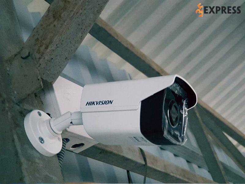 lap-dat-camera-tung-lap-dat-camera-uy-tin-tai-di-linh-35express
