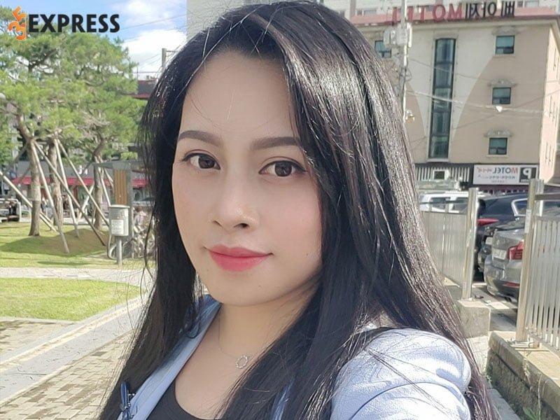 le-nguyen-minh-phuong-la-ai-1-35express