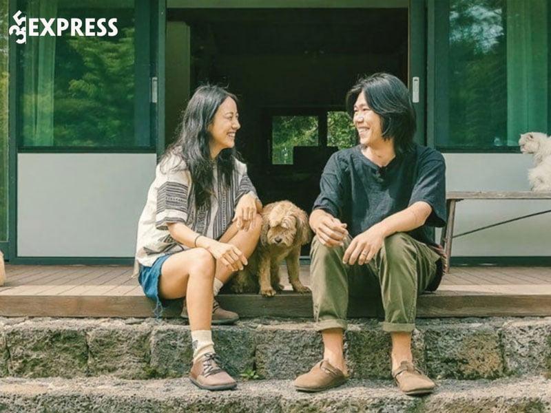 lee-hyori-cuoc-song-hon-nhan-hanh-phuc-ben-chang-nhac-si-lee-sang-soon-1-35express