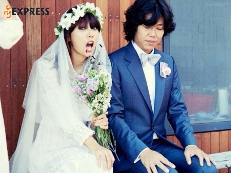 lee-hyori-cuoc-song-hon-nhan-hanh-phuc-ben-chang-nhac-si-lee-sang-soon-35express