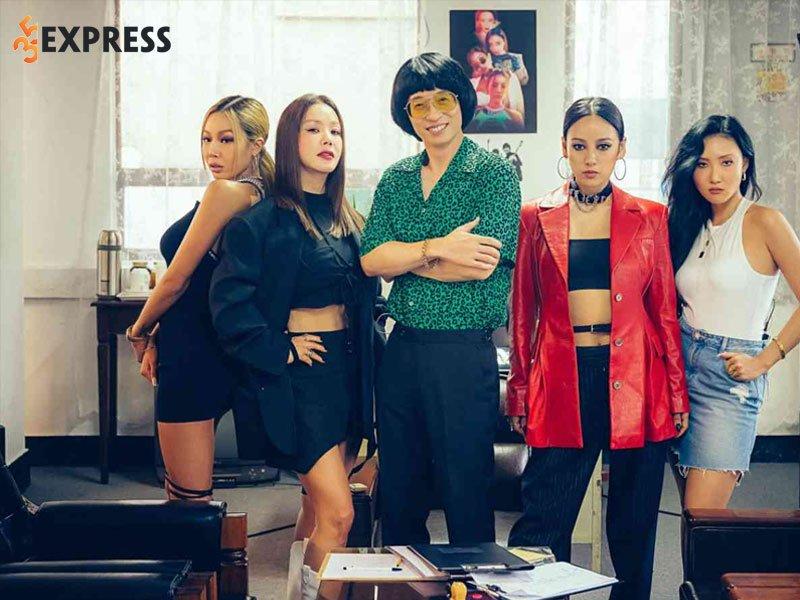 lee-hyori-xuat-hien-cung-ssak3-va-refund-sisters-1-35express