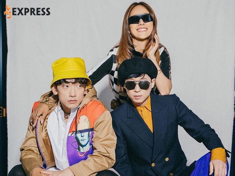 lee-hyori-xuat-hien-cung-ssak3-va-refund-sisters-35express