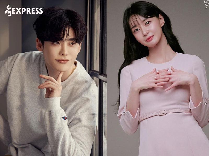 lee-jong-suk-kwon-nara-35express