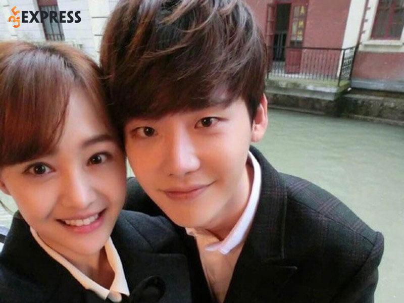 lee-jong-suk-trinh-sang-35express