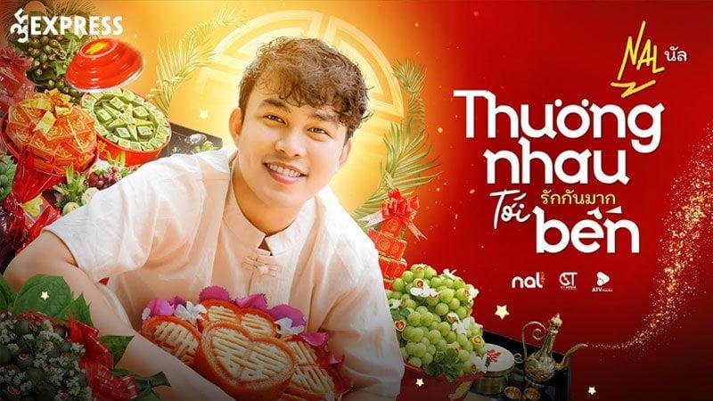 loi-bai-hat-thuong-nhau-toi-ben-nal-35express