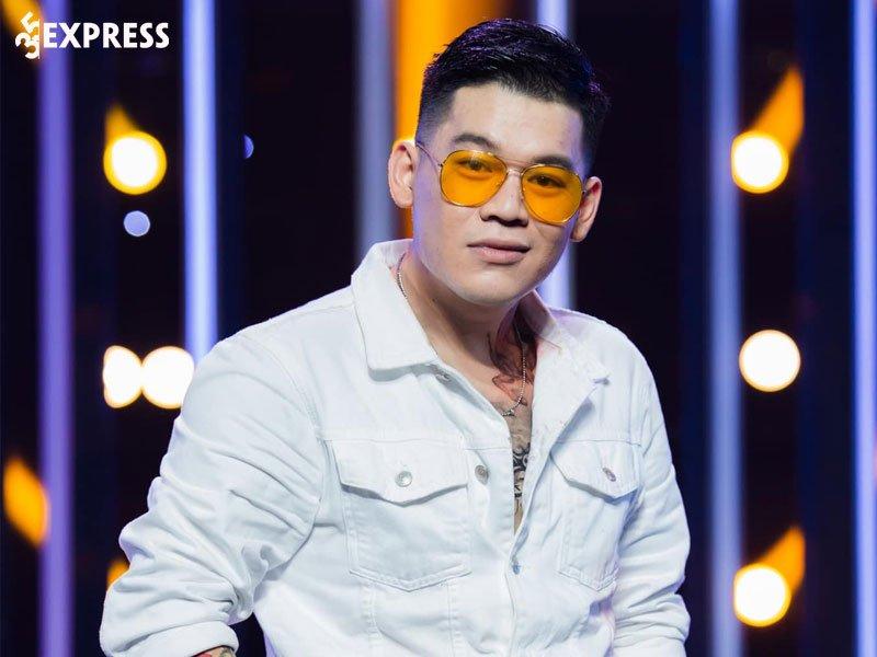 long-chun-gan-10-nam-dien-xuat-nhung-van-chua-tao-duoc-tieng-vang-1-35express