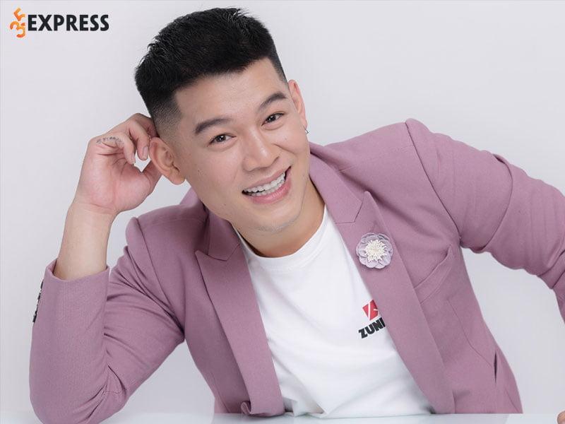 long-chun-gan-10-nam-dien-xuat-nhung-van-chua-tao-duoc-tieng-vang-35express
