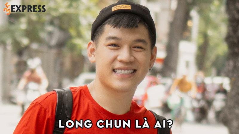 long-chun-la-ai-35express