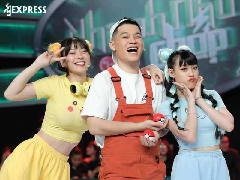 long-chun-toa-sang-nho-nhung-clip-hai-1-35express