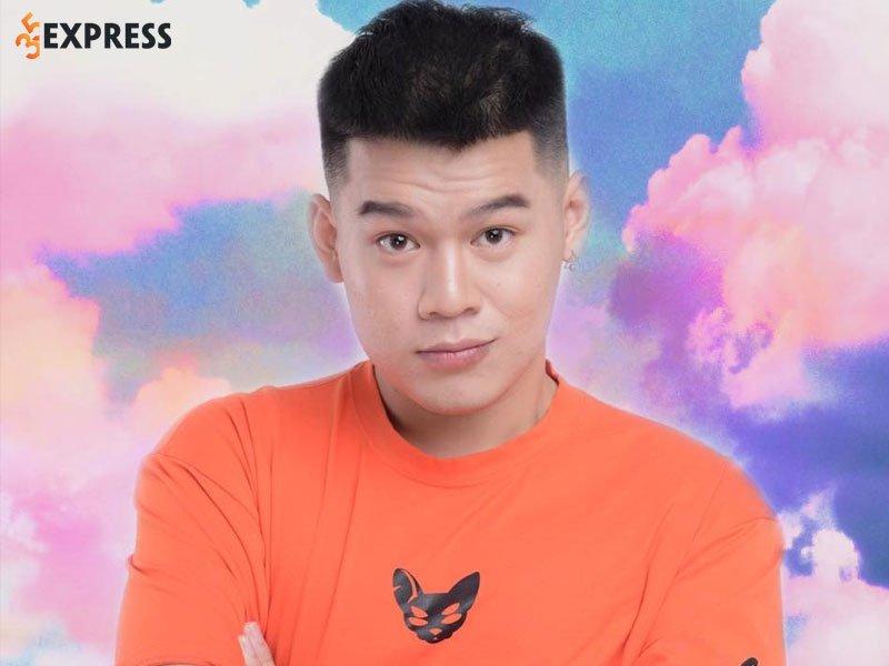 long-chun-toa-sang-nho-nhung-clip-hai-35express