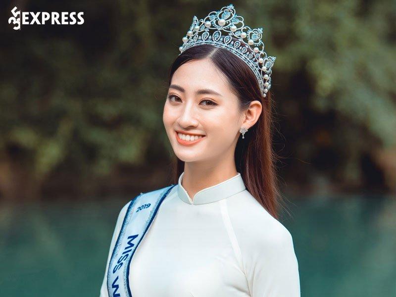 luong-thuy-linh-la-ai-1-35express
