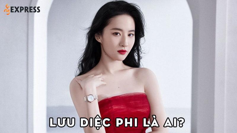 luu-diec-phi-la-ai-35express