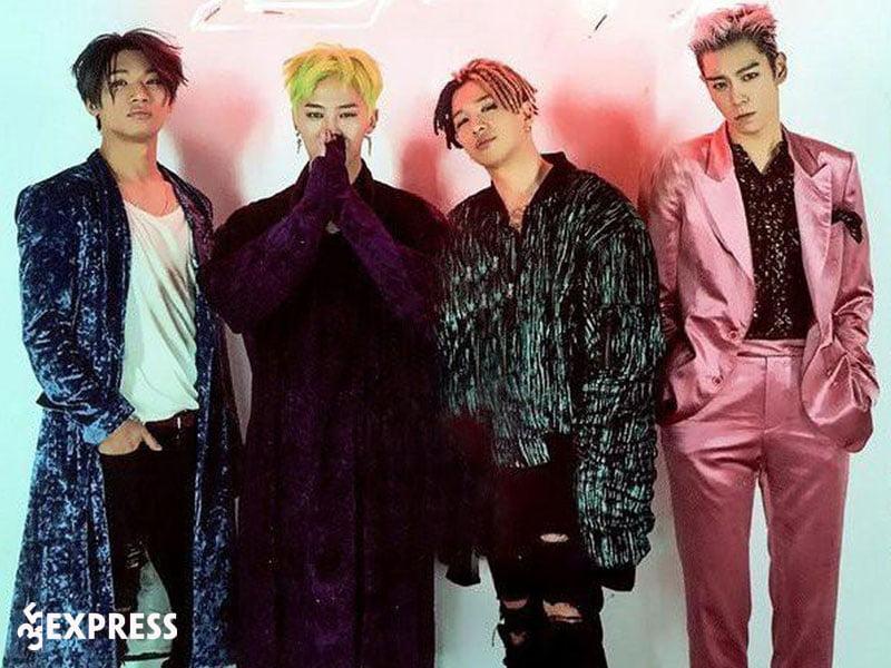 man-comeback-day-hua-hen-cua-bigbang-35express