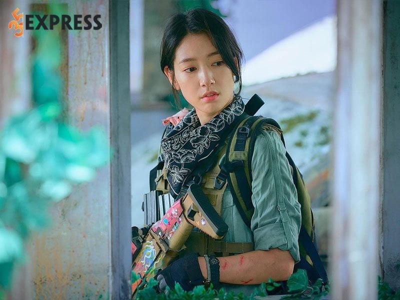mot-so-bo-phim-co-su-tham-gia-cua-park-shin-hye-35express