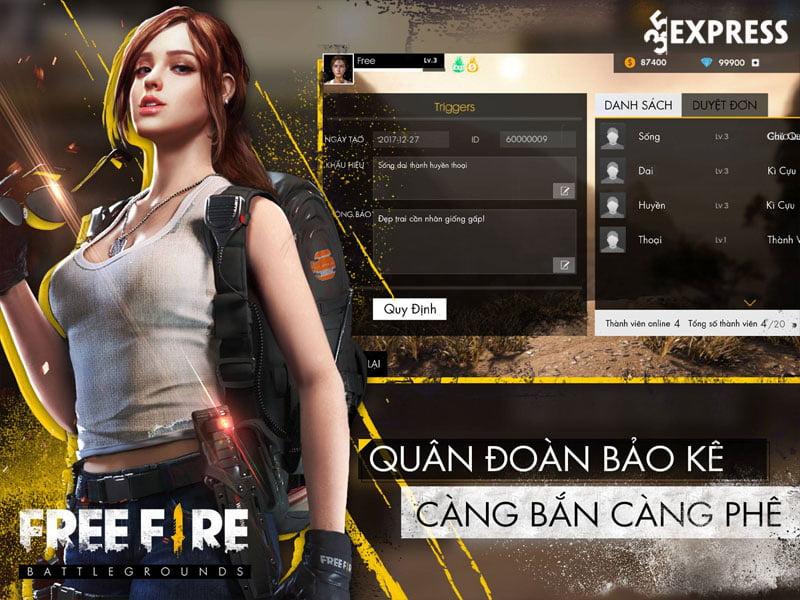 mot-so-ten-quan-doan-free-fire-dep-khac-35express