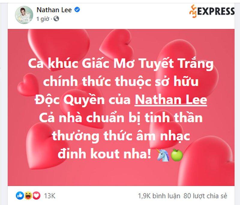 nathan-lee-chinh-thuc-so-huu-doc-quyen-bai-hat-cua-thuy-tien-35express