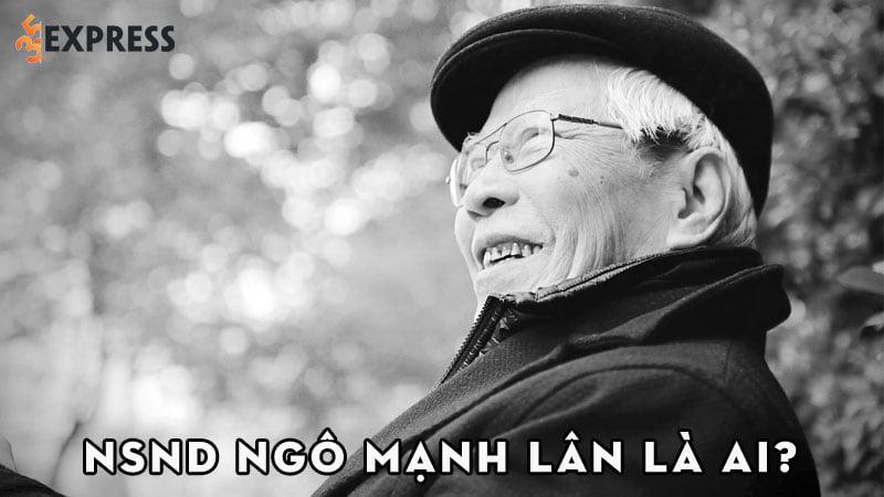 ngo-manh-lan-la-ai-35express