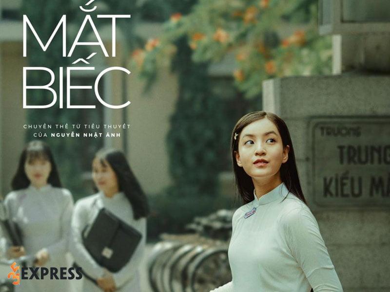 nguyen-lam-thao-tam-hot-girl-2x-den-dien-vien-xinh-dep-trong-mat-biec-35express