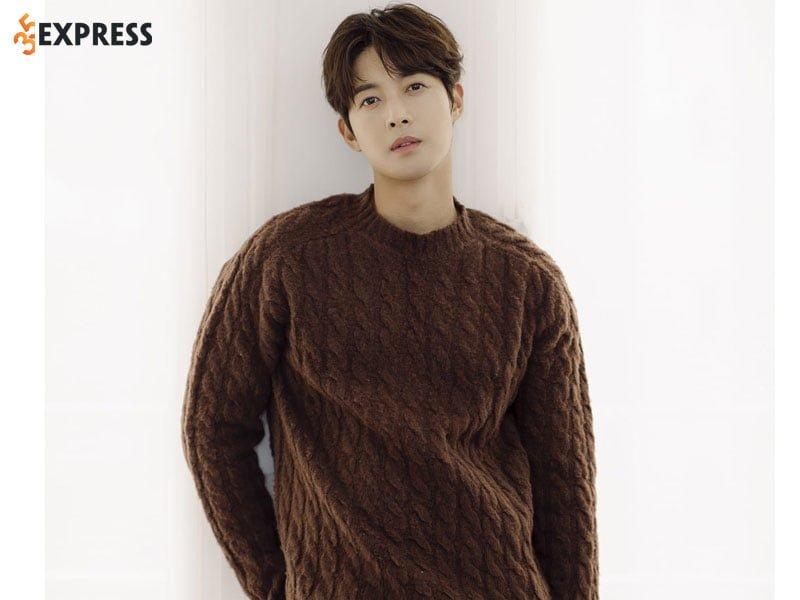 nhung-bo-phim-co-su-tham-gia-cua-kim-hyun-joong-35express