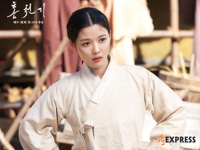nhung-bo-phim-kim-yoo-jung-tham-gia-35express
