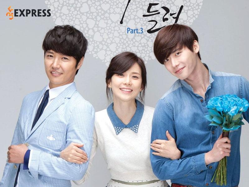 nhung-bo-phim-lee-jong-suk-tham-gia-35express