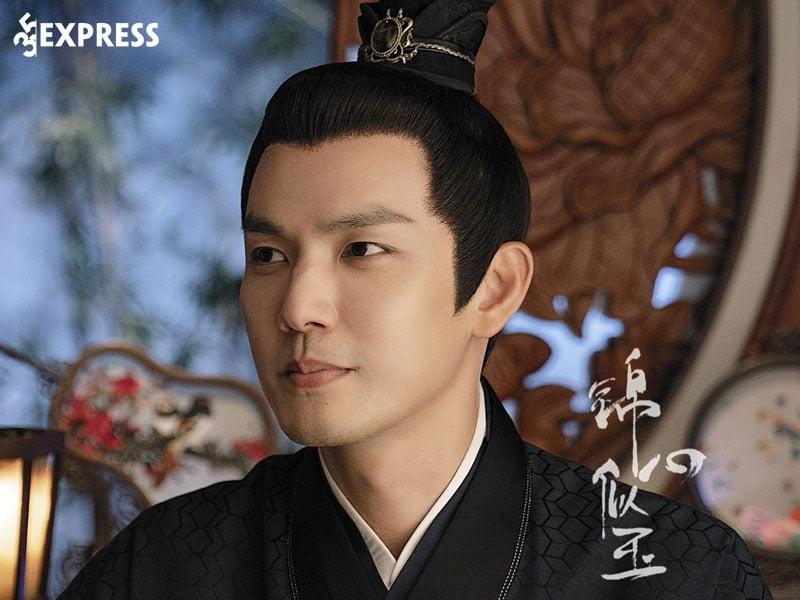 nhung-giai-thuong-chung-han-luong-da-dat-duoc-35express